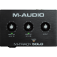 M-AUDIO - RMD MTRACK-SOLO