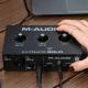 M-AUDIO - RMD MTRACK-SOLO