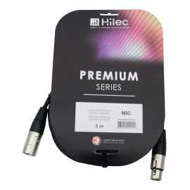 Hilec CLPRO-XMXF/5