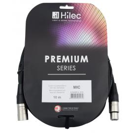 Hilec CLPRO-XMXF/10