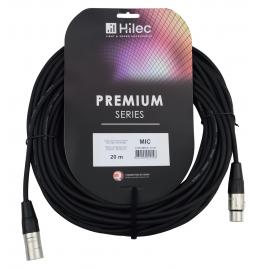 Hilec CLPRO-XMXF/20