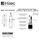 Hilec CLPRO-mJsmJs/3