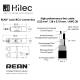 Hilec CLPROmJs2RCA/1.5