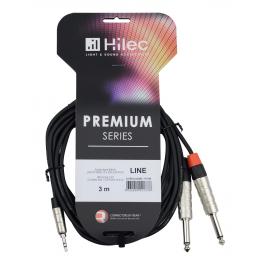 Hilec CLPROmJs2JM/3