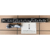 filtre actif Audiophony x312