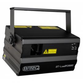 BT-LASER2000 RGB