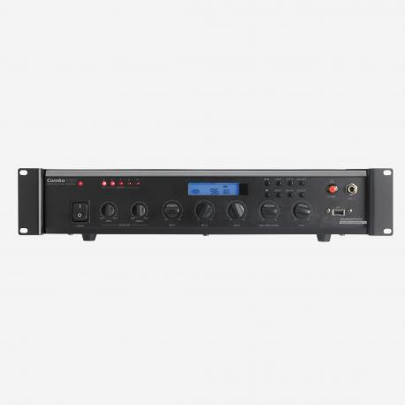 Audiophony COMBO130