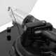 enova VISION4 USB BL