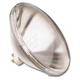 Lampe PAR56 240V 300W - Osram