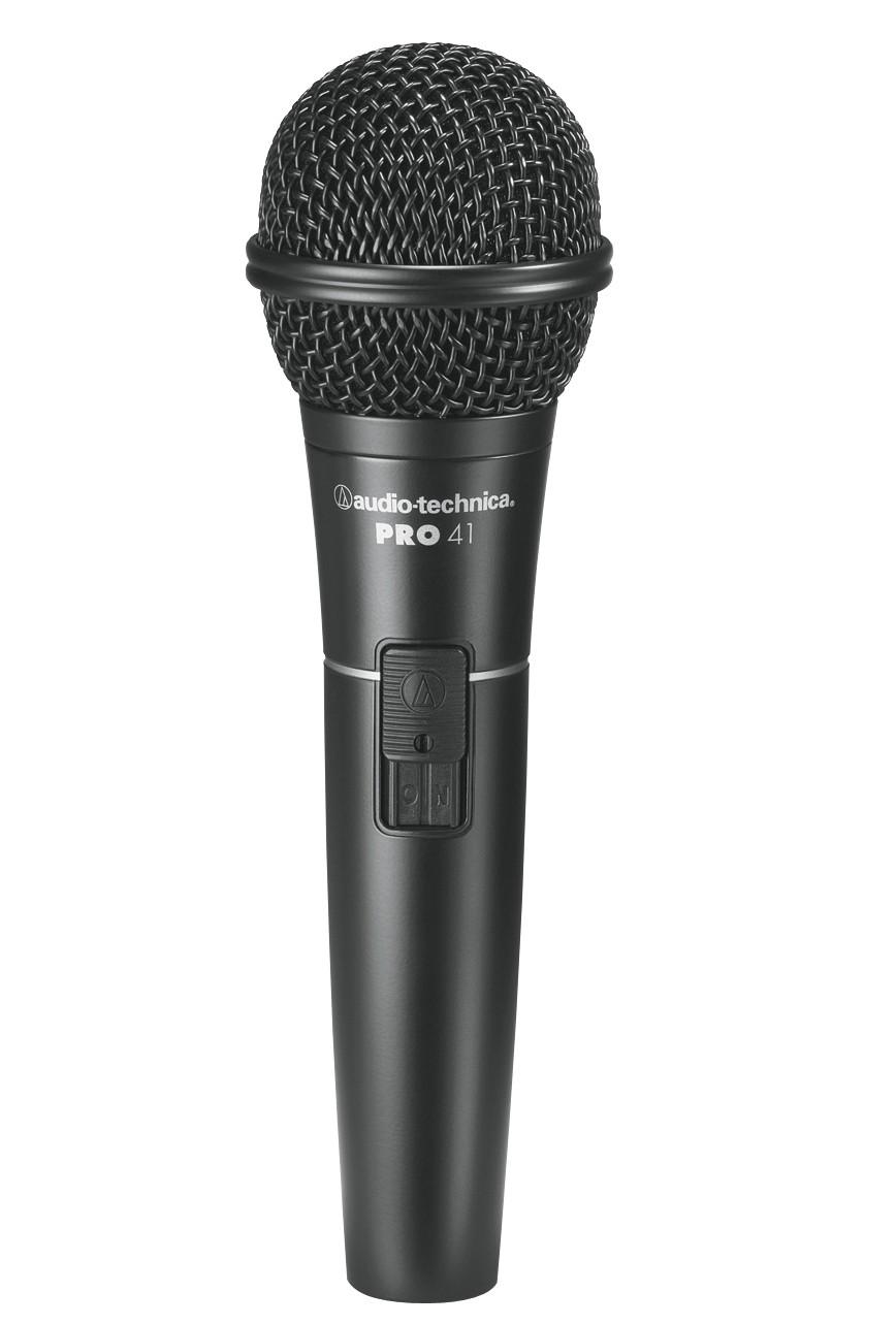 Micro PRO41