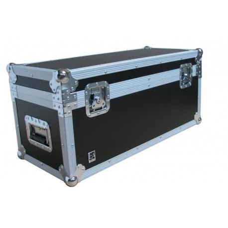 Flight case Z1500