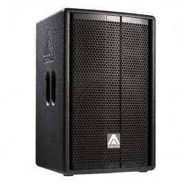 Master Audio Passive LN10X 250W